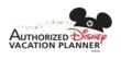 Indianapolis-based Bluegreen Travel Services gets Disney Planning Recognition