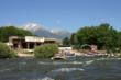 River Runners offers 41 Percent off Colorado Whitewater Rafting...