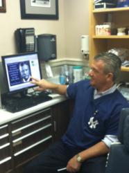 NJ Dentistry Reviews