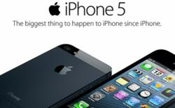 iphone 5 picture
