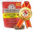 Dogington Post Announces Stella & Chewy's as Best Raw Dog Food for...