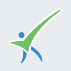 Online Criminal Background Check Provider, Instant Checkmate
