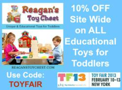 toddler toys sale