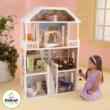 children's dollhouses