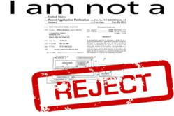 Decentralized Media Delivery - I am not a Reject