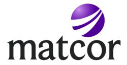 MATCOR Logo