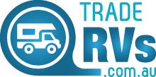 Trade RVs