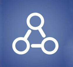 Facebook search for business with graph