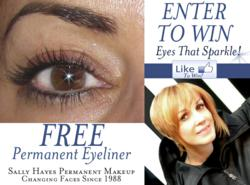 permanent-makeup-eyeliner-sweepstakes