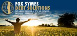 Fox Symes relieving debt stress for Australian families