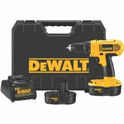 Best cordless drill 2013 to best fulfill your drilling needs