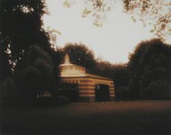 sepia photograph, fine art, art, architecture, architectural photograph, art photograph