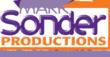 Logo of Mark Sonder Productions, Inc. - The Award Winning Event Entertainment Producer