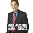 Yaz, Yasmin Lawsuit News: Dyer, Garofalo, Mann & Schultz LPA Notes...