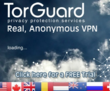 TorGuard Releases New Android App and Launches Anonymous Pre-Paid VPN...