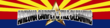 Arizona Carpet and Tile Cleaning Launches New Website Design