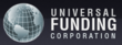 Universal Funding When It Comes To Charity Theyre Not Just Kidding...
