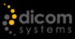 Electromek Diagnostic Systems Installs Dicom Systems' DICOM Router...