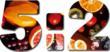 5:2 Diet - Revolutionary Approach or Dangerous Fad?