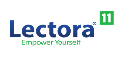 Lectora e-Learning software