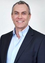 Dr. Yves Hebert