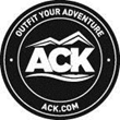 Austin Canoe & Kayak (ACK) Introduces New Search Engine to Power...