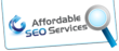 SEO Company, Affordable SEO Services Extends Low Cost Services to the...