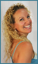 Kristin Ham, the lead instructor in her new Dance Instruction series, releases her new site: http://www.kristinham.com