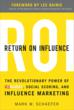 "American Library Association Names Return On Influence ""Essential""..."