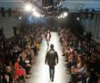 Nolcha Fashion Week, New York City