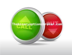 Best binary option tools