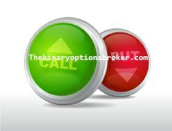 The best binary options brokers 2013