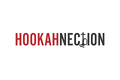 Hookahnection Logo