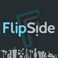 FlipSide - a new bowling and family fun center in Gilbert, AZ