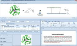 Sysment Reaction Tool - Handling different types of reaction components