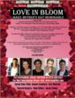 Soap Opera Event May 18, 2013 Love In Bloom in Warren, Ohio