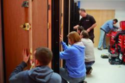 locksmith-training-keytek