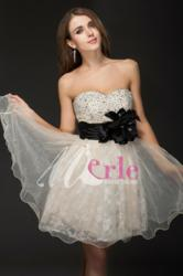 MerleDress.com