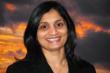 Dr. Madhuri Koganti, Neurologist, BrainAttack App Creator