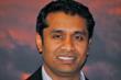 Balu Kadiyala, IT Expert, BrainAttack App Creator