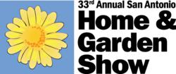 Swimming Pool Contractors at San Antonio Home & Garden Show