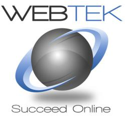 WebTek Computer Company