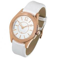 Watches for Women | Ladies Watch Bands