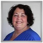 Cindy Terry, Medkinitics