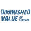 Diminished Value of Georgia was featured in a WSB-TV Segment discussing Insurance Claims.