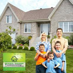 Trends In Green Home Remodeling