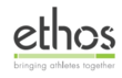ethos Acquires Boston Triathlon and Lobsterman Triathlon