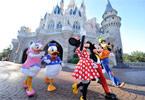 Disney Resorts in Orlando Florida