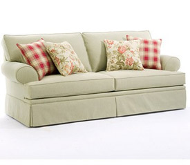 Elegant All Broyhill Products Are On Sale At SofasAndsectionals.com Including The  Stylish Medici Sectional.