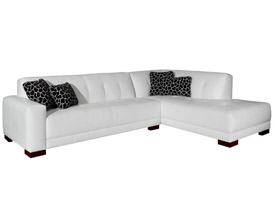 All Broyhill Products Are On Sale At SofasAndsectionals.com Including The  Stylish Medici Sectional.